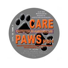 PSH Care Paws - krem do pielęgnacji opuszek łap 100ml