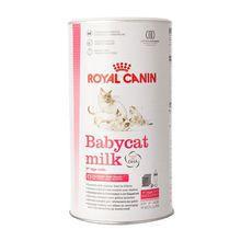 ROYAL CANIN Babycat Milk - mleko dla kociąt 300g.