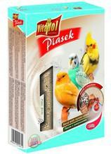 VITAPOL Piasek z muszlami dla ptaków 1,5kg