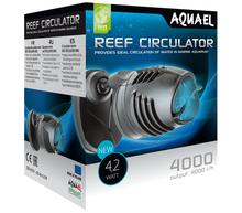 AQUAEL Reef Circulator 4000 - pompa cyrkulacyjna do akwarium