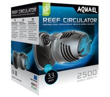 AQUAEL Reef Circulator 2000 - pompa cyrkulacyjna do akwarium