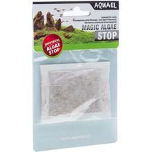 AQUAEL Magic Algae Stop - przeciw glonowy wkład filtracyjny.
