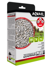 AQUAEL Zeomax plus - wkład do filtra 1000ml