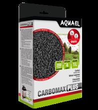AQUAEL Carbomax Plus - wkład do filtra 1000ml