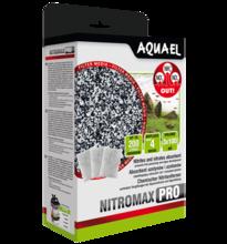 AQUAEL Nitromax Pro - wkład do filtra 3x 100ml
