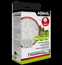 AQUAEL Phosmax Pro - wkład od filtra 3 x 100ml