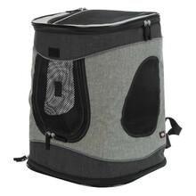 TRIXIE Plecak Timon - plecak do noszenia psa do 12 kg
