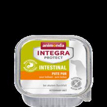 ANIMONDA Integra Protect Intestinal - karma dla psów z biegunką 150 g