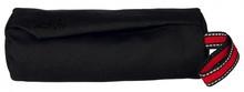 TRIXIE Aport Treningowy - zabawka do aportowania w kolorze czarnym