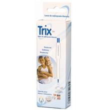 TRIX - Przyrząd do usuwania kleszczy NIEZWYKLE SKUTECZNY!