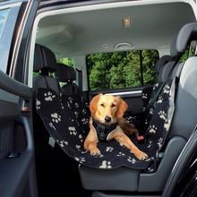 TRIXIE Pokrowiec na siedzenie samochodowe