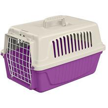 FERPLAST Atlas 5 - transporter dla gryzoni, kotów i małych psów