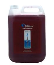 GROOM PROFESSIONAL Hyperclens Pro Formula Cherry - środek o zapachu wiśni do czyszczenia i dezynfekcji sprzętu i pomieszczeń 5l