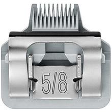 "Aesculap - nóż stalowy ""snap-on"" nr 5/8 - 0,8 mm"