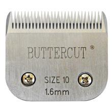"""GEIB - nóż Buttercut ceramiczny """"snap-on"""" 10 - 1.6 mm"""