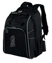 TRIXIE Plecak William dla zwierząt ważących do 15 kg