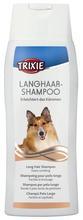 TRIXIE Szampon dla psów długowłosych oraz szczeniąt