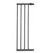 MIDWEST Adapter do bariery o wysokości 99 cm