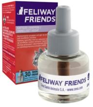 FELIWAY Friends - wkład na 30 dni