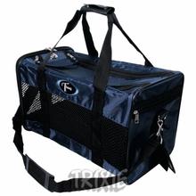Trixie Ryan- torba nylonowa dla kota lub małego psa