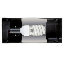 EXO TERRA Compact Top MINI - oprawa oświetleniowa do lamp kompaktowych