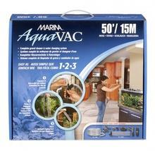 HAGEN MARINA AquaVac- Urządzenie do wymiany wody/odmulacz