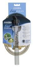 HAGEN MARINA Easy Clean - Odmulacz do akwarium z automatycznym startem