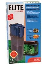 ELITE Jet Flo - Wydajny filtr wewnętrzny do akwarium