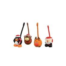 TRIXIE Lateksowa świąteczna zabawka dla psa