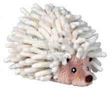 TRIXIE Jeż pluszowa zabawka dla psa