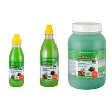 Iv San Bernard Fruit - szampon z miętą i witaminą B6 usuwający nieprzyjemne zapachy z szaty