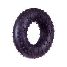 BARRY KING Ring - zabawka z wytrzymałego kauczuku 10 cm