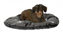 TRIXIE Poduszka owalna Gino dla psa i kota