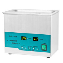 Activeshop - myjka ultradźwiękowa Clean 35, 3l