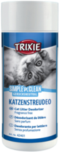 TRIXIE Dezodorant do kuwety Fresh'n'Easy 200g