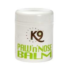 K9 Paw'n'Nose Balm - balsam nawilżający do nosa i łap zwierząt, z masłem shea, 50 ml