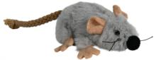TRIXIE Mysz nasączona kocimiętką dla kota