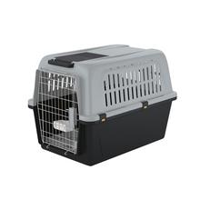 FERPLAST Atlas 60 - klatka transportowa dla psów