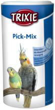 TRIXIE Mieszanka ziaren Pick-Mix dla ptaków 125g