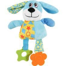 ZOLUX Puppy Piesek - pluszowa zabawka dla szczeniąt