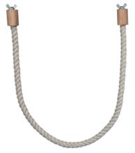 TRIXIE Żerdka ze sznurka