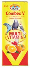 TRIXIE Sok multiwitamina Combex V dla ptaków 30 ml