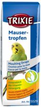 TRIXIE Krople dla ptaków na pierzenie 15 ml