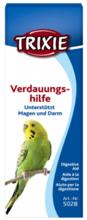 TRIXIE Krople żołądkowe dla ptaków 15 ml