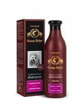 CHAMPION Champ-Richer szampon dla psa rasy Yorkshire Terrier 250ml