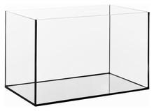 DIVERSA Akwarium 25L - 40x25x25 cm, grubość szkła 3mm