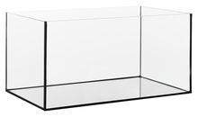 DIVERSA Akwarium 54L - 60x30x30 cm, grubość szkła 4mm