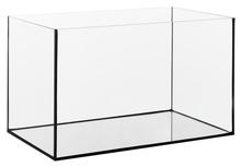 DIVERSA Akwarium 63L - 60x30x35 cm, grubość szkła 5mm