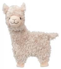 TRIXIE Lama - zabawka dla psa