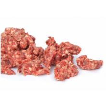 AS-POL Konina 2x0,5 kg - mrożone mięso dla psa
